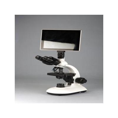B203生物显微镜